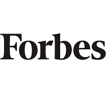 Link to Forbes Best In State Credit Unions